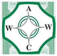 ACWW-Logo