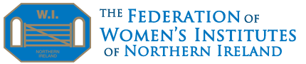 Federation of Women&#039;s Institutes of Northern Ireland