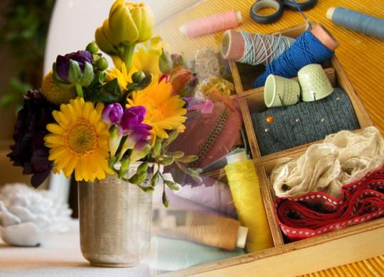 floristry-crafts