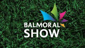 balmoralshow-main-1300x520