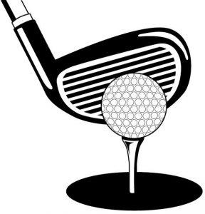 166943461-area-clipart-golf-clip-art-black-and-white